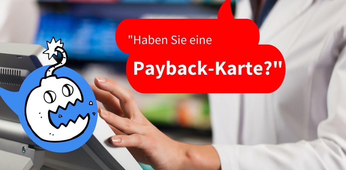 payback karte neu best payback zweitkarte anmelden with payback karte neu cheap nachrichten. Black Bedroom Furniture Sets. Home Design Ideas